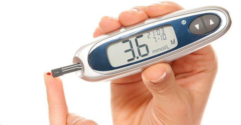 нормальный уровень холестерина у мужчин 45 лет